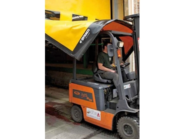 DYNACO-Self-Repairable-High-Speed-Roll-Up-Industrial-Doors-from-Materials-Handling-625877-l