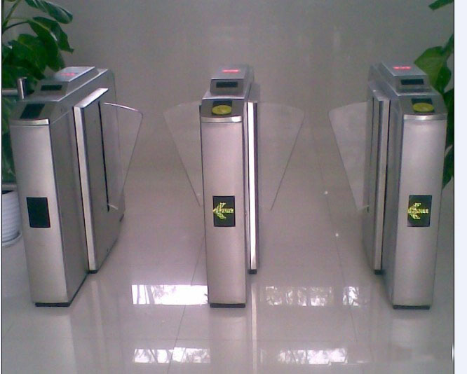 Entry Automation Products Automatic Gates Doors Roofs