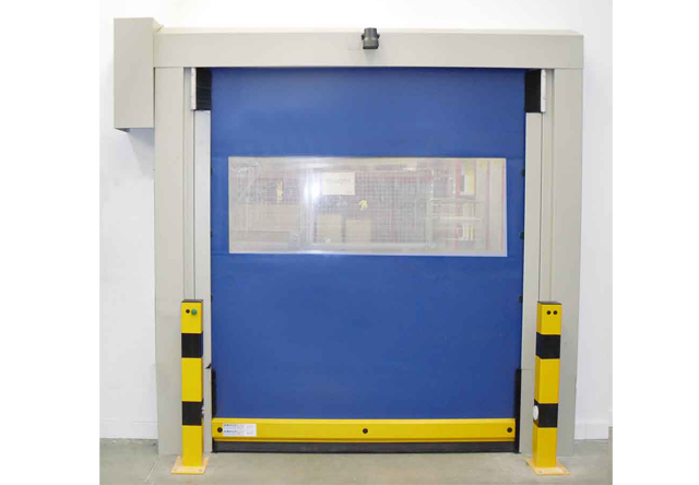 rapid-roll-up-doors
